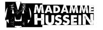Madamme Hussein
